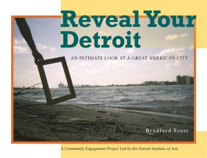 reveal-your-detroit_0